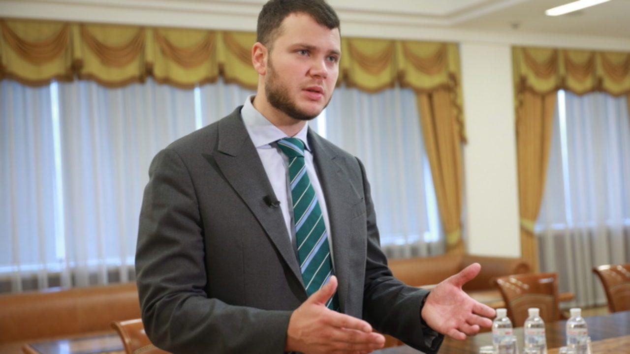 Дорогу Херсон - Николаев передадут в частные руки