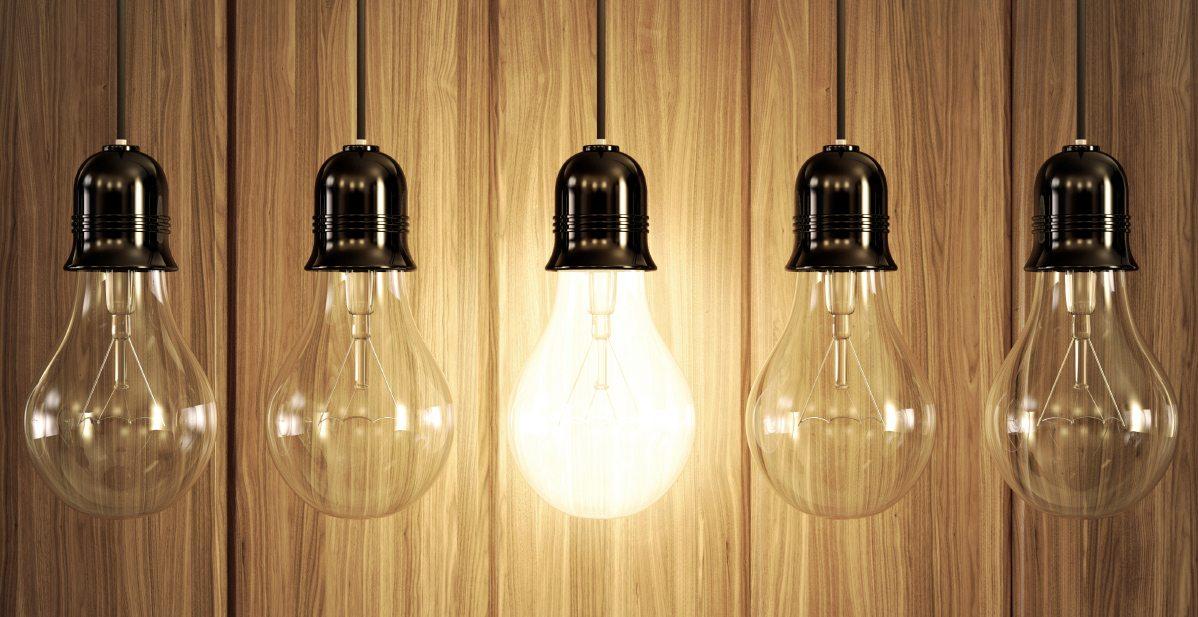Важлива новина для тих херсонцiв, хто має заборгованість за електричну енергію