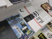 У Херсонському держуніверситеті проходить тиждень пам'яті жертв Голодомору