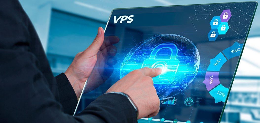 Які бувають VPS сервери?