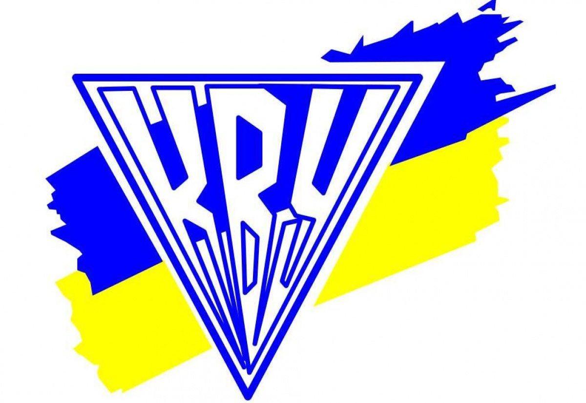 КВУ: Херсонці вільно та переконливо обрали Ігоря Колихаєва своїм міським головою