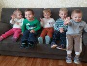 Освітньо-виховний простір для херсонських діточок має бути комфортним