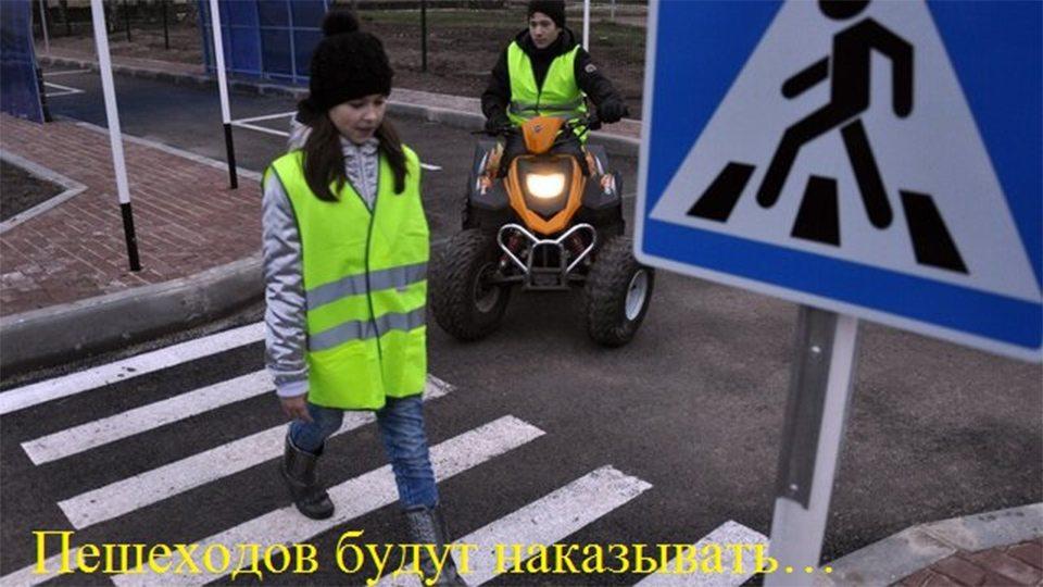 Ремень наше ФСЁ!