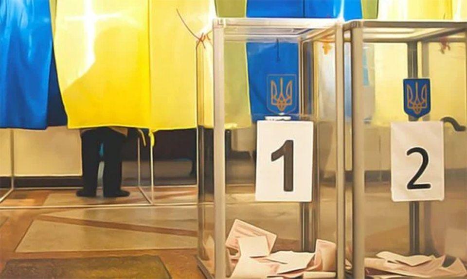 Подведены итоги первого тура выборов мэра Херсона