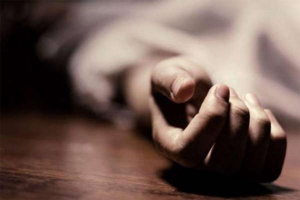 Подозрительная смерть в курортном районе Херсонщины
