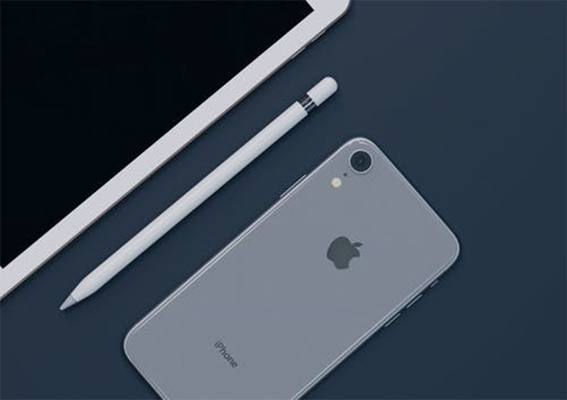 Сходства и различия между айфонами 12 поколения