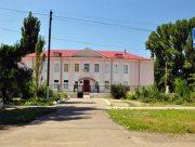 На Херсонщині утеплюють школи за турецькі гроші