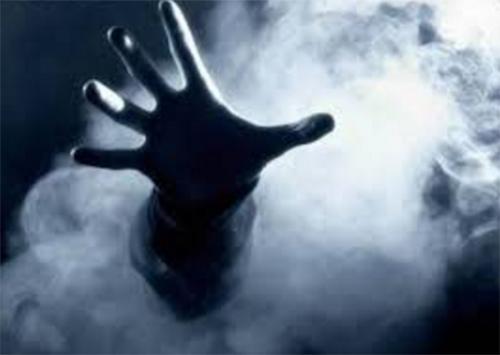 На Херсонщині жінка отруїлася чадним газом