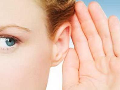 Глухая власть не слышит глухих