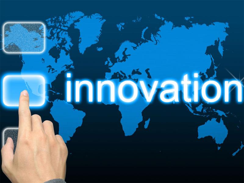 В Каховські школи прийшли інновації