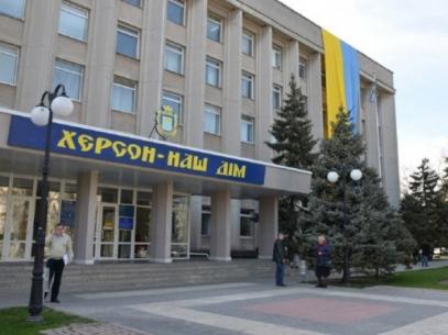Жаров отстранен от должности