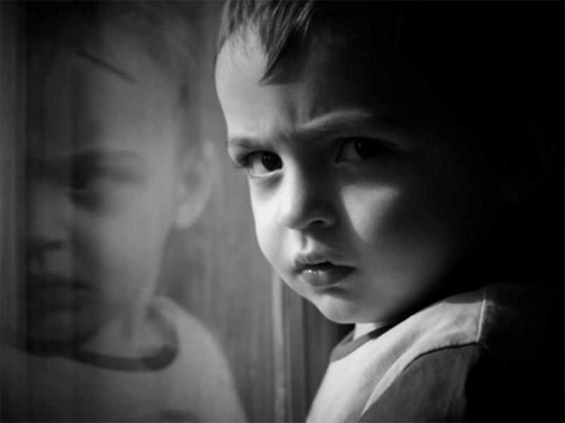 До проблем дітей на Херсонщині не доходять руки