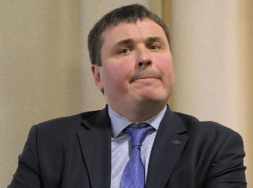 В Херсонській області може з'явитись 58 районів — Юрій Гусєв