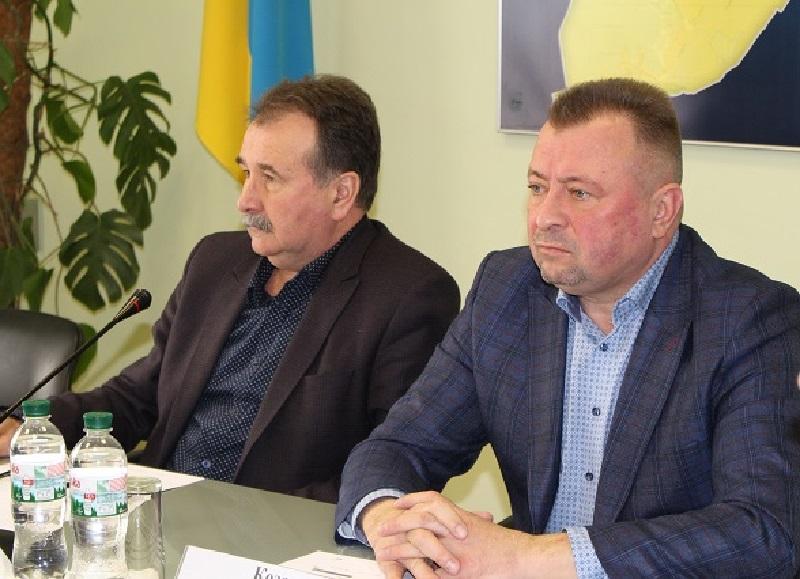 Херсонцы оценили городскую власть и дела в городе как наихудшие в Украине