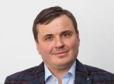 Юрий Гусев оказался 17-м в рейтинге губернаторов