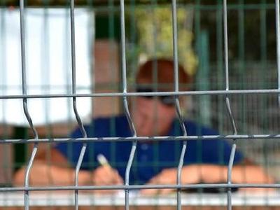 В оккупированном Крыму задержали жителя Херсонской области
