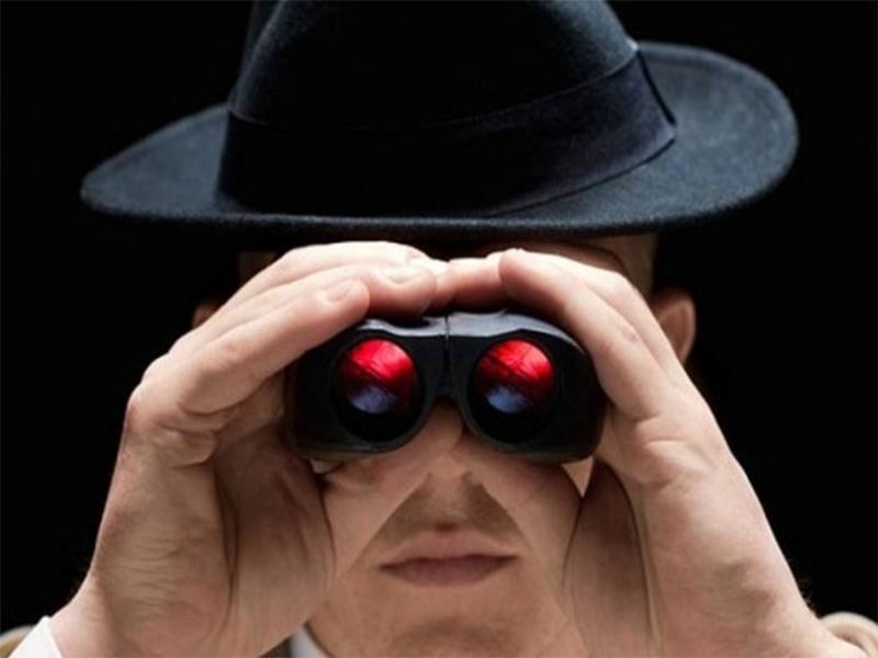 Политический детектив в Херсоне