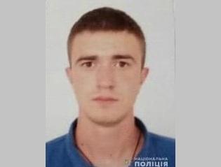 Підозрюваного у вбивстві 22-річного херсонця заарештовано
