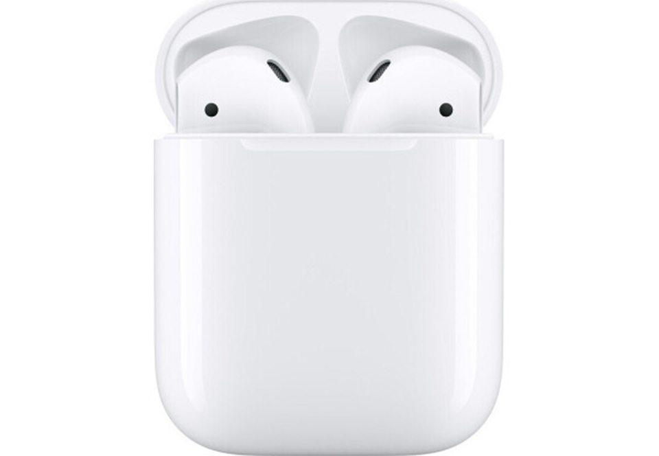 Как выбрать аксессуары к новому iPhone