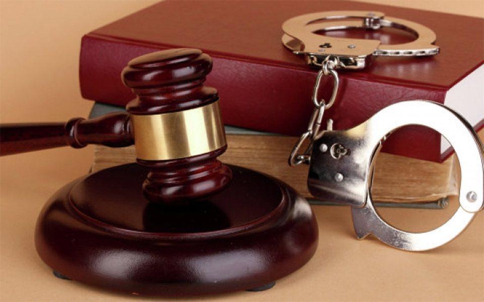 Убийц военнослужащего в Новой Каховке суд арестовал