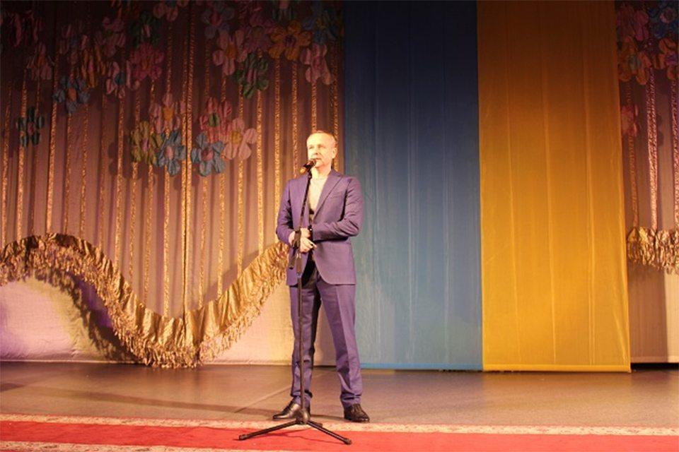 Ігор Колихаєв: Херсонці будуть пишатися своїм містом і чиновниками, які для них працюють