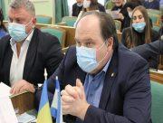 Віталій Булюк про бюджет Херсонщини: Пріоритет - життя людей