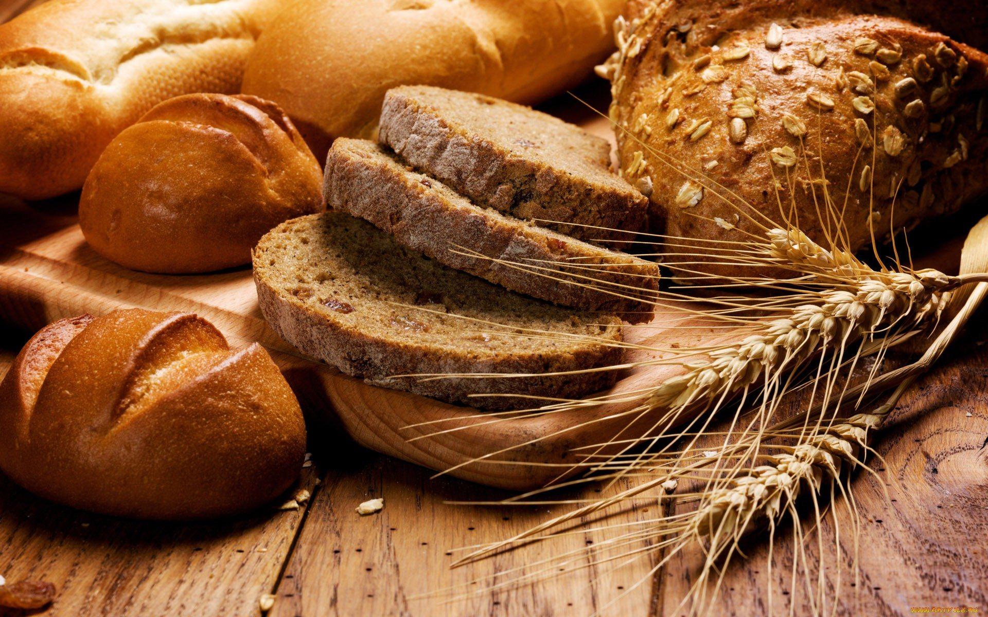 """У Херсоні """"лікувальний"""" хліб перетворився на дефіцит"""