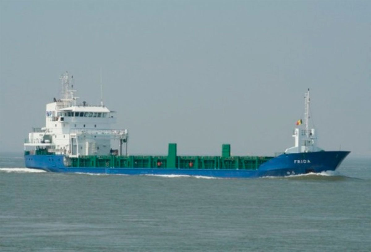 Херсонские корабелы продолжают сотрудничество с голландцами
