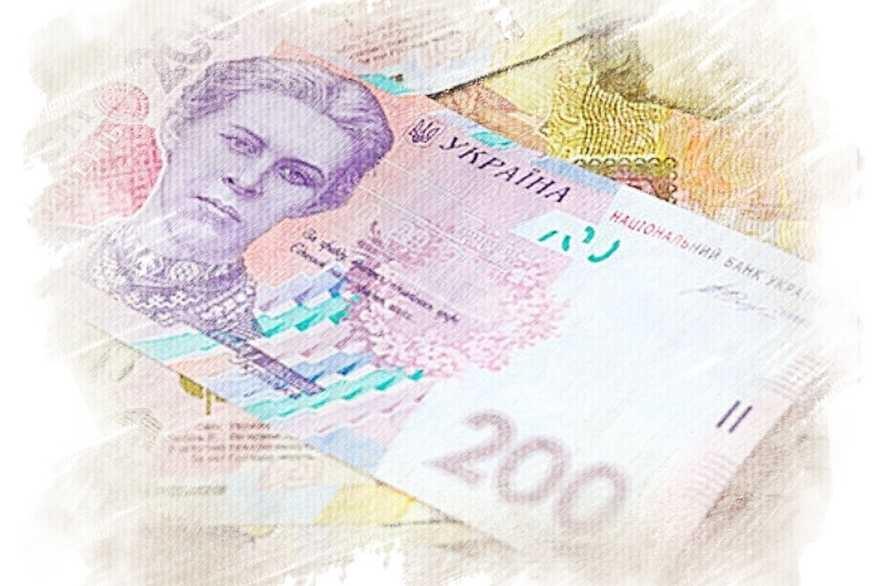 Невтішні підсумки року на Херсонщині: Діри в бюджетах і борги з зарплат