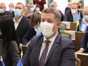 Депутаты облсовета от оппозиции готовы активно включиться в решение насущных проблем Херсонщины