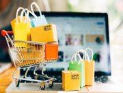 Просто и выгодно: магазин на OLX открыли 413 тысяч предпринимателей