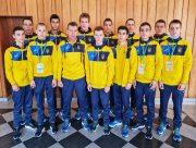 Херсонские боксёры везут медали с чемпионата Европы