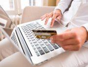 Подбор онлайн кредита в Украине