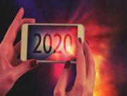 """""""Сюрпризы"""" 2020 года еще не закончились"""