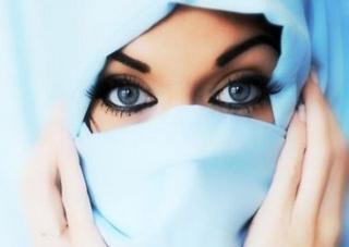 О каких заболеваниях расскажут глаза