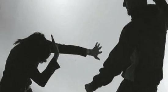 На Херсонщині затримали чоловіка, що насмерть забив співмешканку