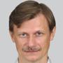 Владимир Макуха