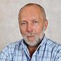 Владимир Марус